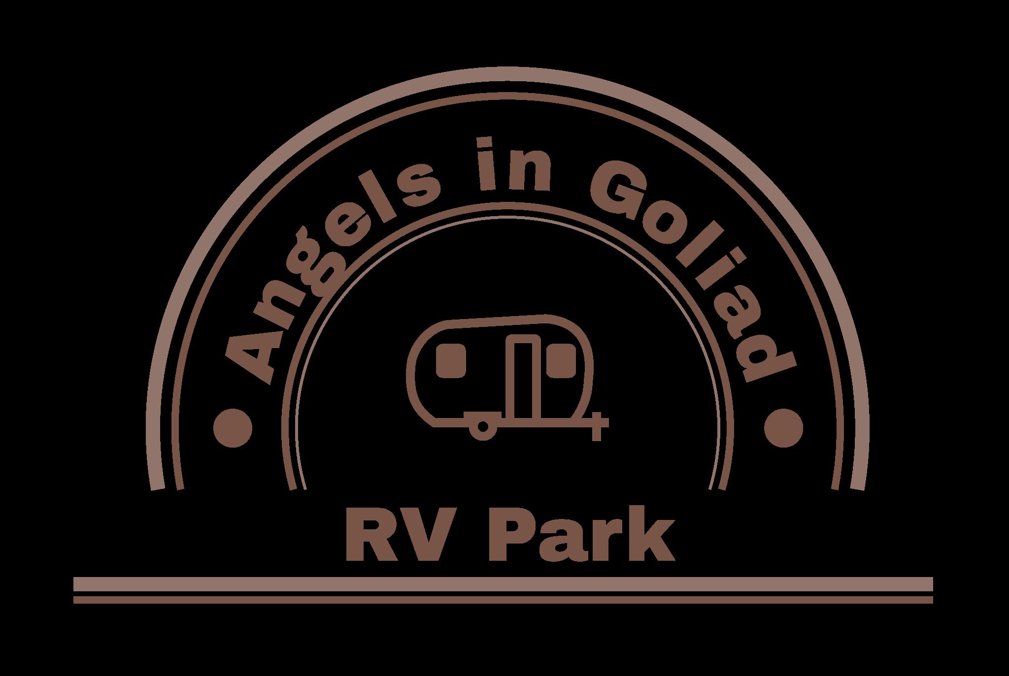 Angels In Goliad RV Park in Goliad, Texas - Home